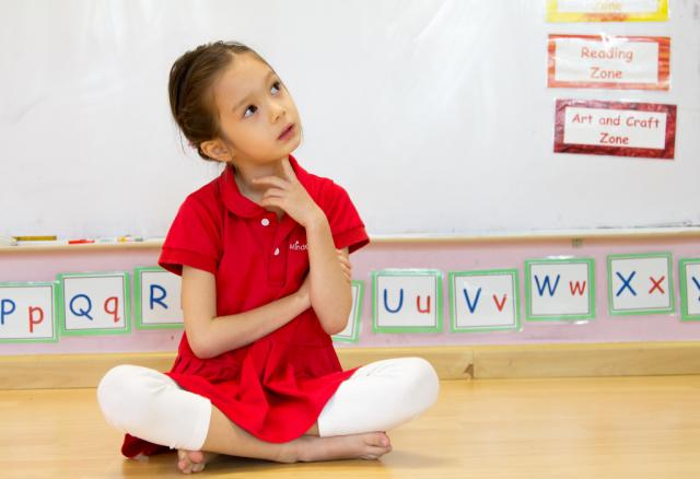 secrets-choosing-preschool-most-parents-overlook 2