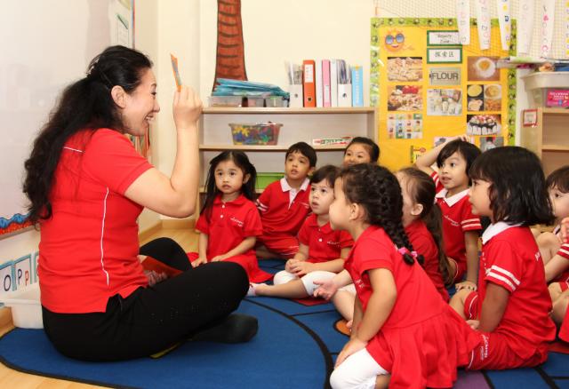 secrets-choosing-preschool-most-parents-overlook-3