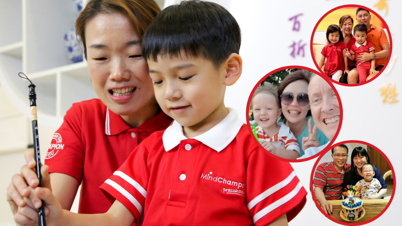 https://s3-ap-southeast-1.amazonaws.com/mindchamps-prod-wp/wp-content/uploads/2021/06/18170308/Why-Parents-are-Raving-about-this-Chinese-Preschool.png