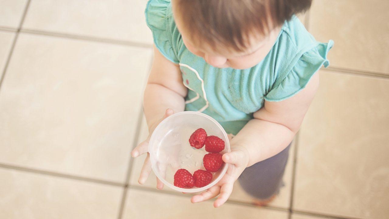 https://s3-ap-southeast-1.amazonaws.com/mindchamps-prod-wp/wp-content/uploads/sites/2/2020/05/14005921/adorable-baby-bowl-child-302482-1280x720.jpg