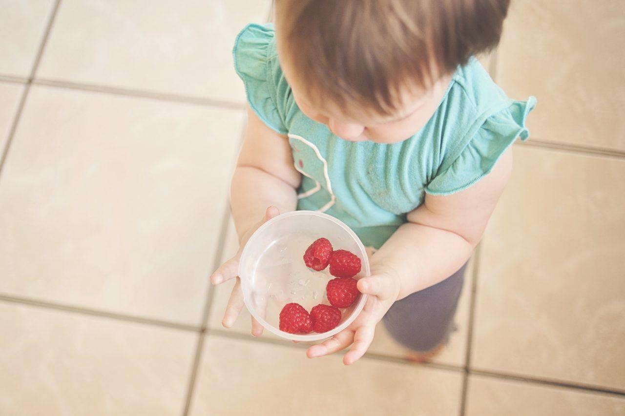 https://s3-ap-southeast-1.amazonaws.com/mindchamps-prod-wp/wp-content/uploads/sites/2/2020/05/14005921/adorable-baby-bowl-child-302482-1280x853.jpg