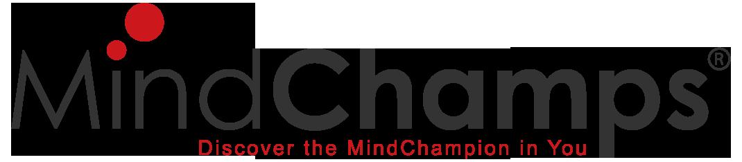 Mindchamps Philippines