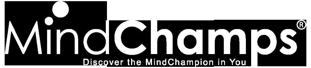 Mindchamps Malaysia
