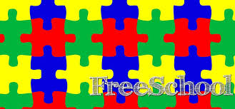 educational youtube channels - Free School