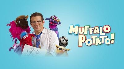 educational youtube channels - Muffalo Potato