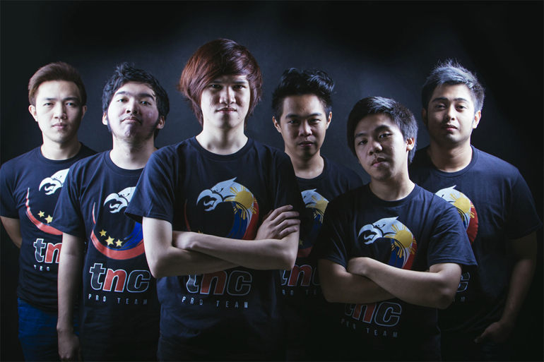 mineski dota and tnc to clash this saturday for mpgl7 dota 2 title