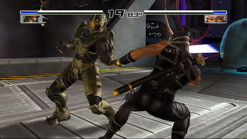 Tekken 7 No Bruce No Muay Thai Sherdog Forums Ufc Mma Boxing Discussion