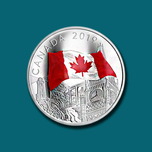 New-Exciting-Coins-Celebrate-Canada-Day