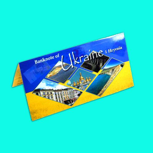 1-Hryvnia-Banknote-of-Ukraine