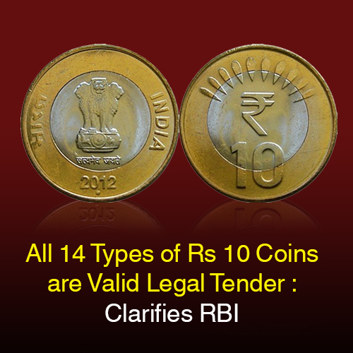 RBI-Clears-Confusion-around-Rumours-of-Fake-10-Rupees-Coins