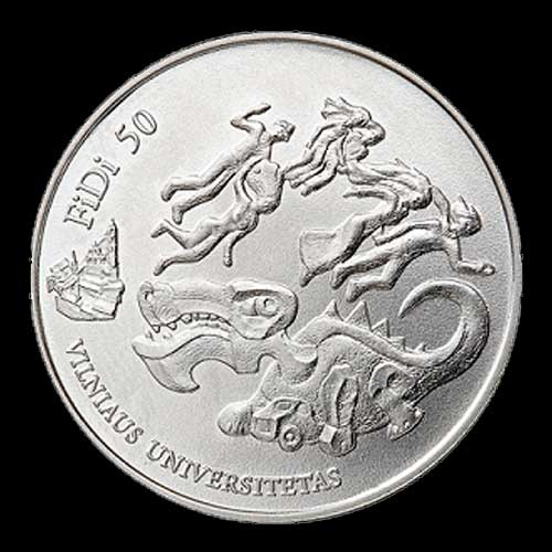 New-Lithuanian-Coins-Celebrate-Physics-Day