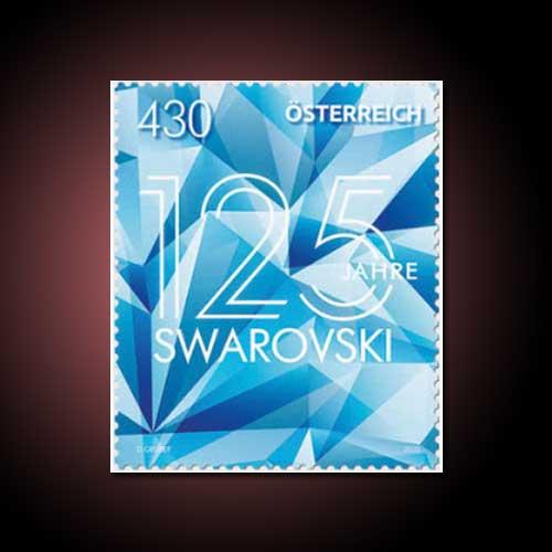 125-year-of-Swarovski