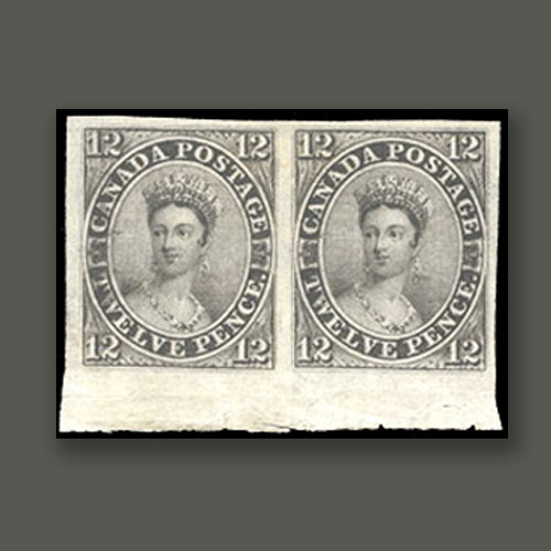 12d-black-Stamp-of-Canada