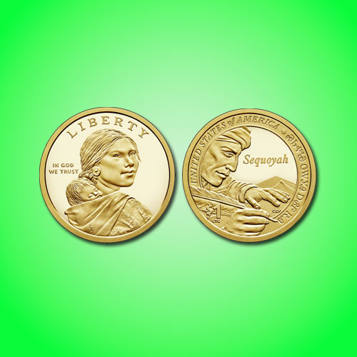 2017-Native-American-One-Dollar-coin-