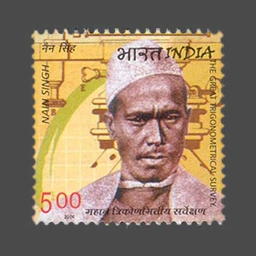 187th-Birth-Anniversary-of-Nain-Singh-Rawat