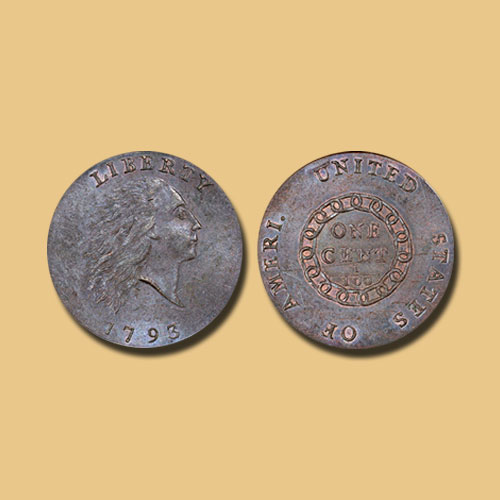 Coins-That-Crossed-the-Million-Mark-at-FUN-Auctions