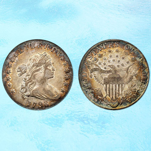 Stack's-Bowers-Baltimore-Auctions-Features-Mesmerizing-Early-Dollars