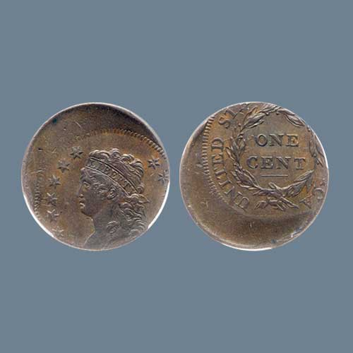 Undated-Classic-Head-Cent-Struck-30-percent-off-Centre