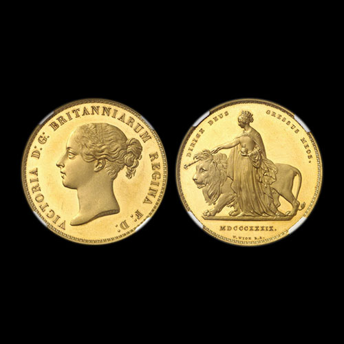 The-Most-Expensive-Coin-Sold-by-Kunker-Auctions