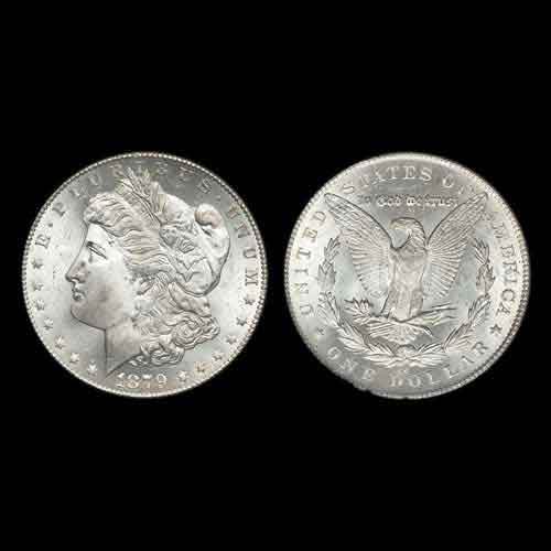 MS-64-1879-CC-Morgan-Dollar-Auctioned-for-$16,450