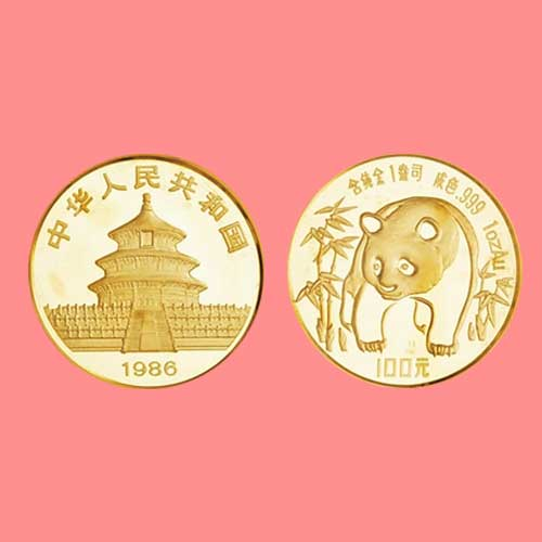 Sincona-Gold-Auction-to-Offer-Bullion-coins-Without-Charging-Buyer's-Fee