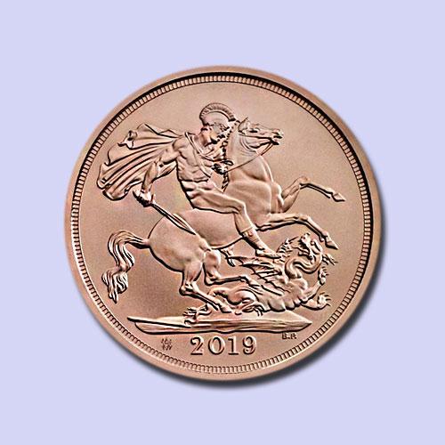 Coin-Celebrates-200th-Birth-Anniversary-of-Prince-Albert
