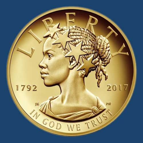US-2017-American-Liberty-225th-Anniversary-Gold-Coin