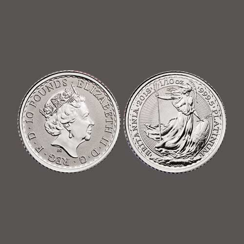 The-Royal-Mint-Plans-to-Issue-the-Platinum-Bullion-Coin