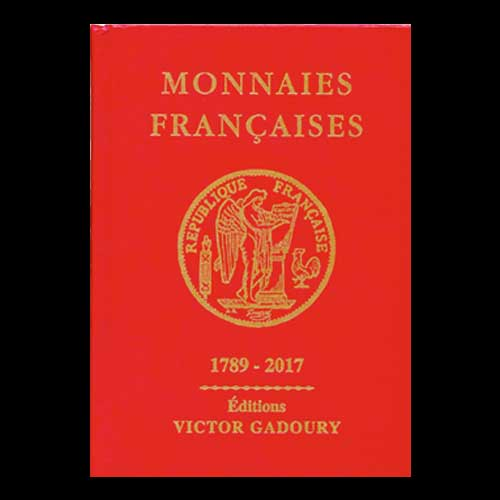 23rd-Edition-of-France's-most-Popular-Reference-Book-Out