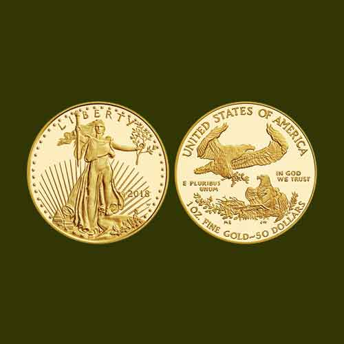 Proof-2018-W-American-Eagle-gold-Coins-go-on-Sale-Today
