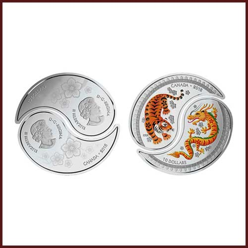 Yin-Yang-Concept-on-Canada's-silver-$10-coins