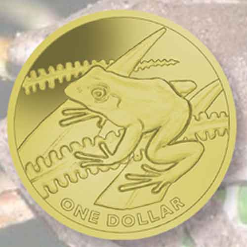 Yellow-Tree-Frog-on-Latest-Fijian-Coin
