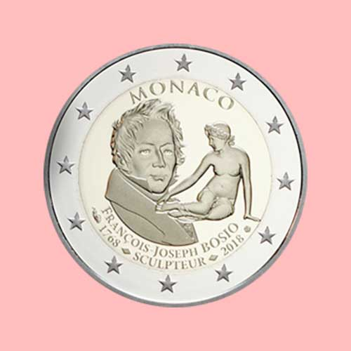 250th-birth-Anniversary-of-Sculptor-Francois-Joseph-Bosio-Celebrated-on-Coins