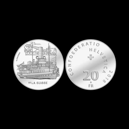 New-Swiss-Coin-Dedicated-to-the-Beautiful-La-Suisse-Steamship