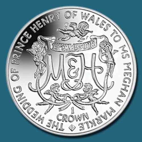 A-Royal-Coin-for-the-Next-Royal-Wedding