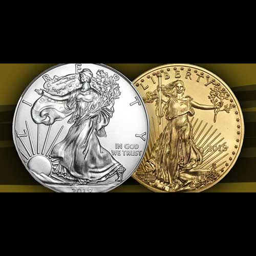 Pre-Ordering-Window--of-2018-Gold-&-Silver-Eagles-Opens