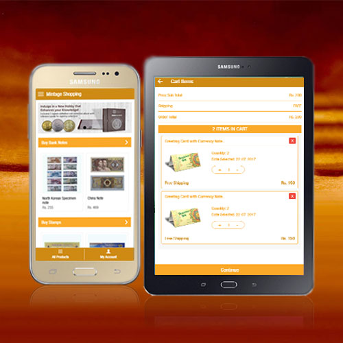 Shop-Now-Through-Mintage-World-App!