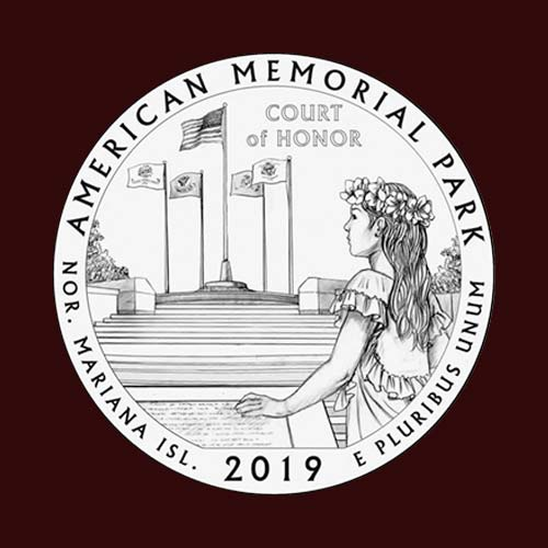 2019-Commonwealth-of-the-Northern-Mariana-Islands-Coin-Design-Selected