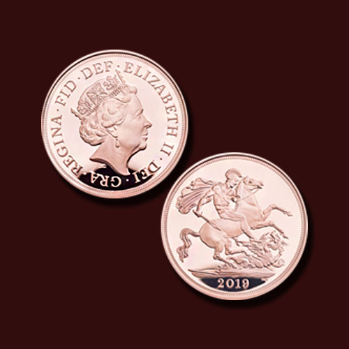 Proof-Versions-of-Royal-Mint's-2019-Sovereign