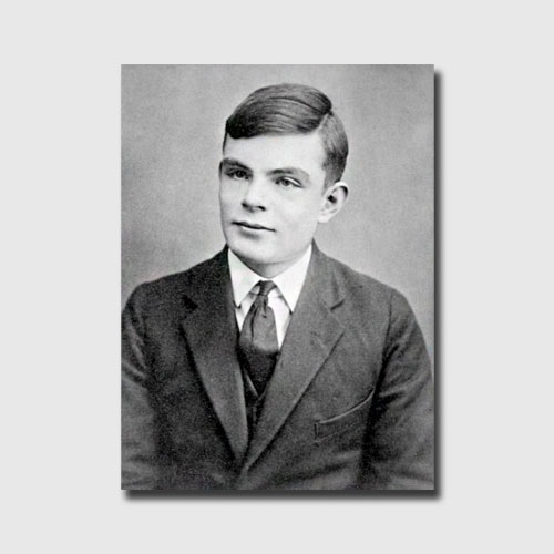 Latest-£50-Note-to-Feature-Father-of-Computer-Science,-Alan-Turing-