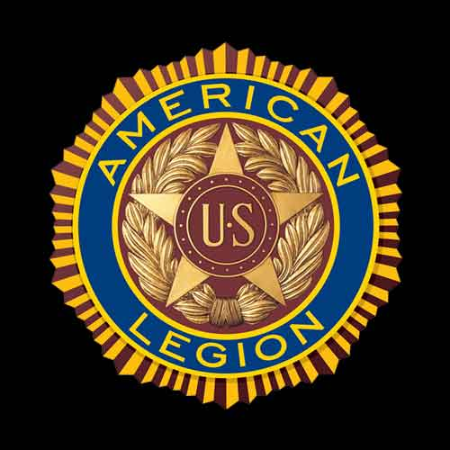 Designs-for-2019-American-Legion-Commemorative-Coin-to-be-Reviewed