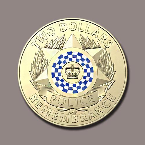 Australian-Coin-Celebrates-30th-Annual-Police-Remembrance-Day