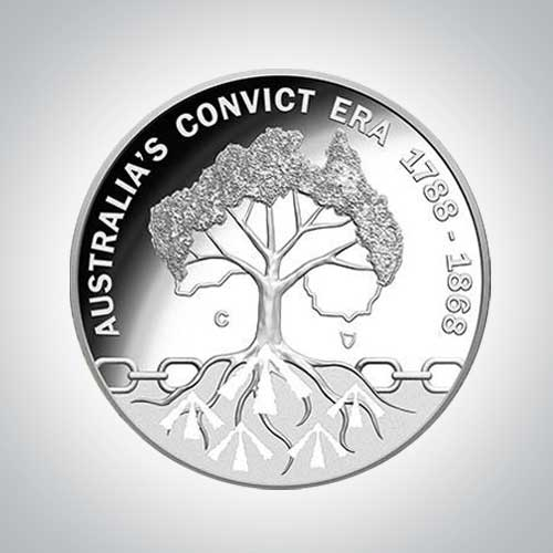Coins-Dedicated-to-the-Convicts-Who-Became-a-Part-of-Australian-History