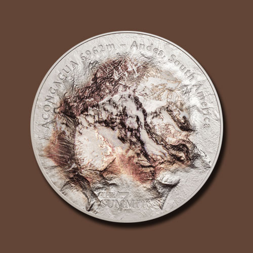 Aconcagua-Mountains-from-Argentina-on-Coins