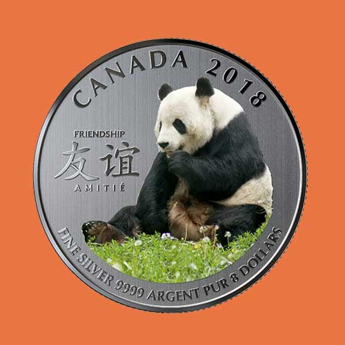 New-Panda-Coins-Celebrate-Friendship