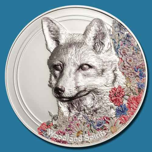 The-First-Woodland-Spirits-Series-Coin-Features-a-Fox