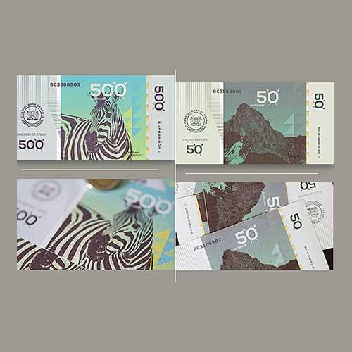Kenyan-Artist-Reveals-Interesting-Proposed-Designs-for-Banknotes
