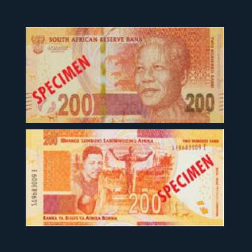 New-Banknotes-and-Coins-to-Commemorate-100th-Anniversary-of-Mandela