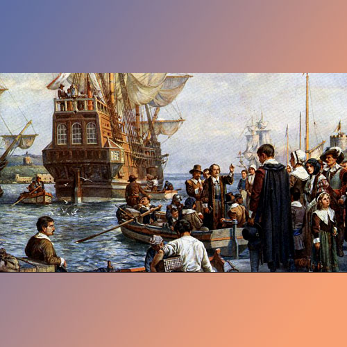 400th-Anniversary-Mayflower-Commemoratives