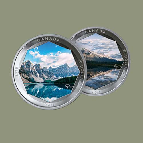 Royal-Canadian-Mint's-April-Releases